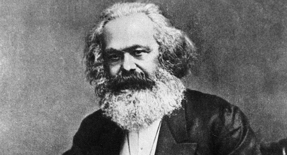 To Reform Capitalism, Look to Marx